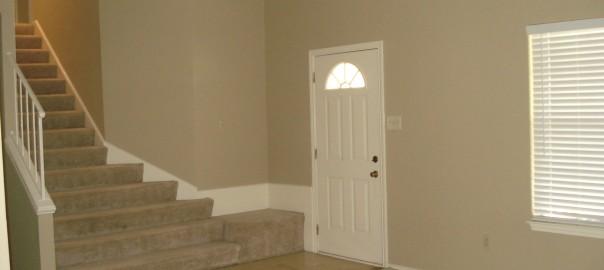 A blog about Home Improvement Ideas